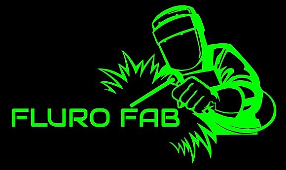 FluroFab Capture.PNG
