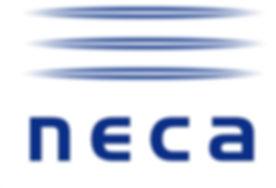 NECA-Member-logo-circle-Pantone-287-v1_edited.jpg