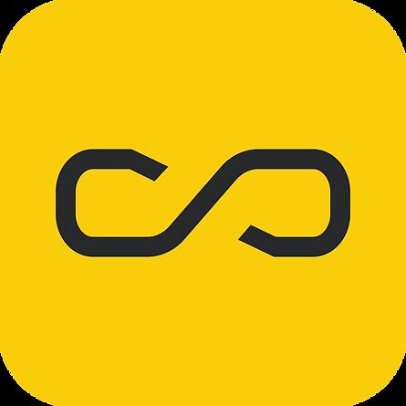 Icon KASTA - CMYK (1000).png