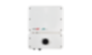 Single-Phase-Inverter-with-HD-Wave-Techn