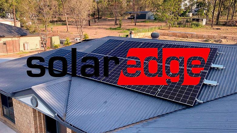 SolarEdge_Logo-01_edited.jpg
