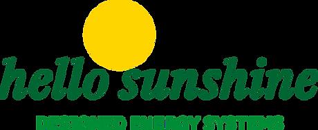 Hello-Sunshine-Logo-Jj.png