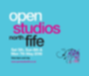 Events 2018 - Open Studios.png