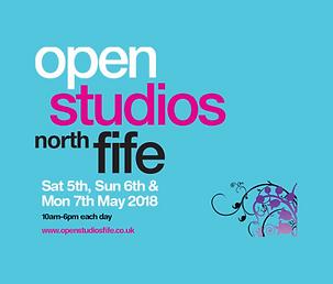Events 2018 - Open Studios.png