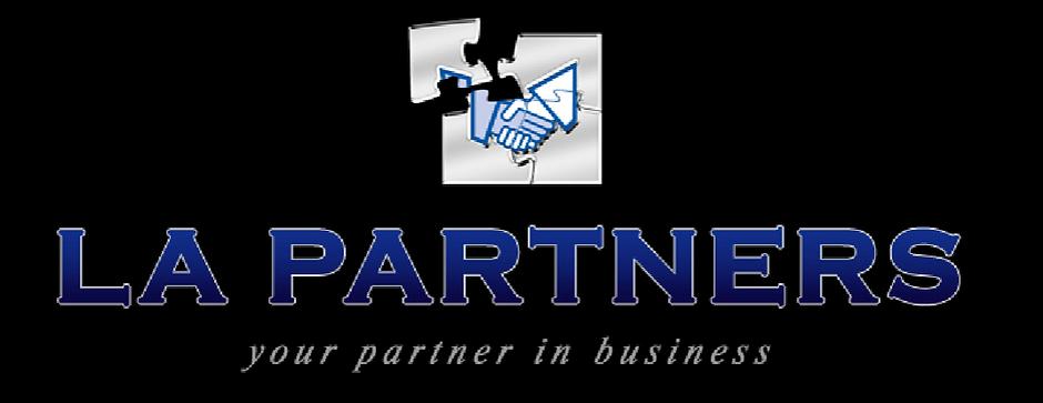 LA Partners.PNG