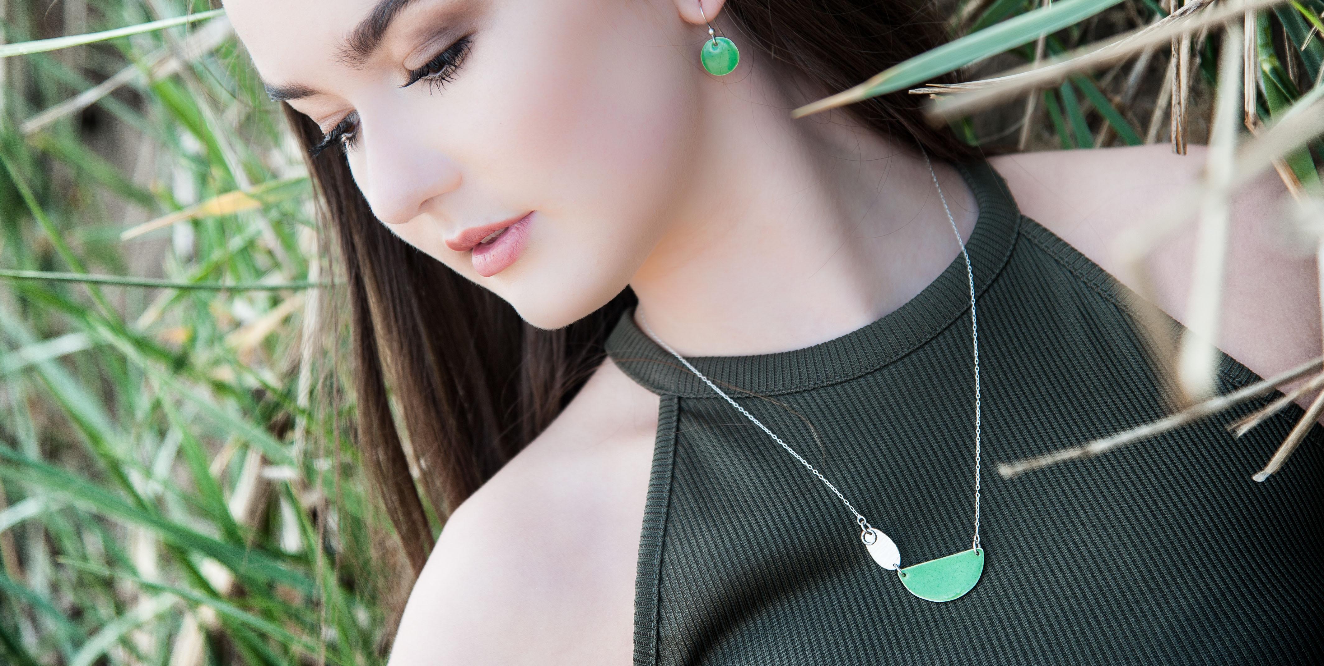 Iona Green 5a