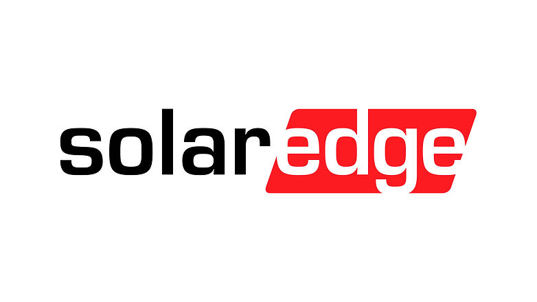 SolarEdge_Logo-01.jpg