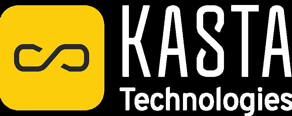 Logo KASTA Technologies - RGB White.png