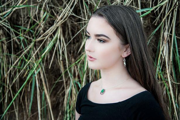 Iona Green 1.jpg
