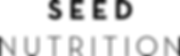 SN_Logo_RGB_M_03.png