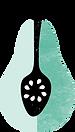 SN_Logo_RGB_M_04.png