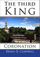 ThirdKing cover.png