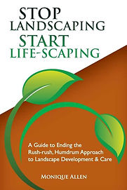 stop-landscaping-start-life-scaping.w300