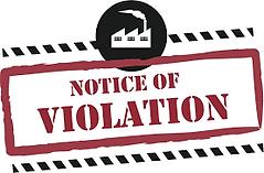 violation.png