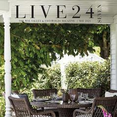 Live 24-Seven.JPG
