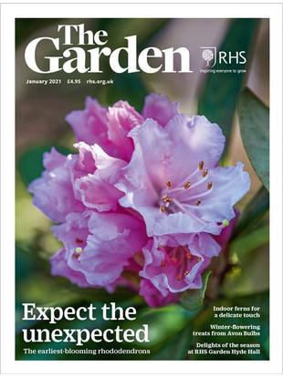 The-Garden-magazine-January-2021-cover_e