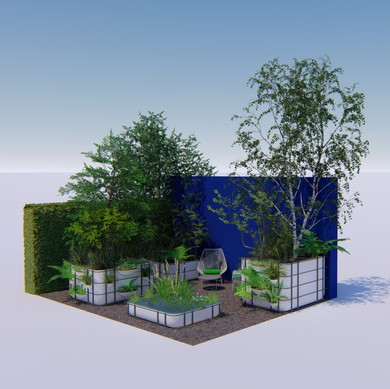 The IBC Pocket Forest.jpg