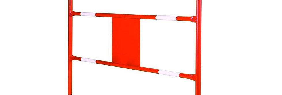 Barrière TP 28