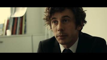 Les étoiles restantes (long-métrage)