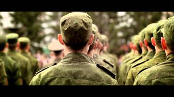 CANALSAT & Studio Bagel : Le film de Guerre