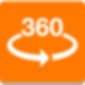 Le PHONARIUM - Mixage 360 VR ORANGE Réalité virtuelle