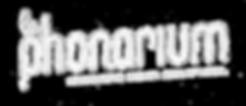 phonarium_Logo_blanc_sansfond.png