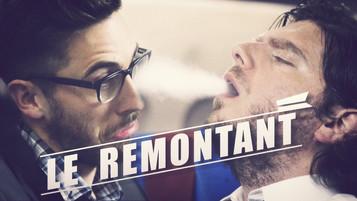 Le Remontant
