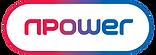 n power.png