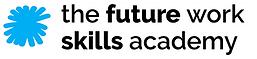 Futureskills.png