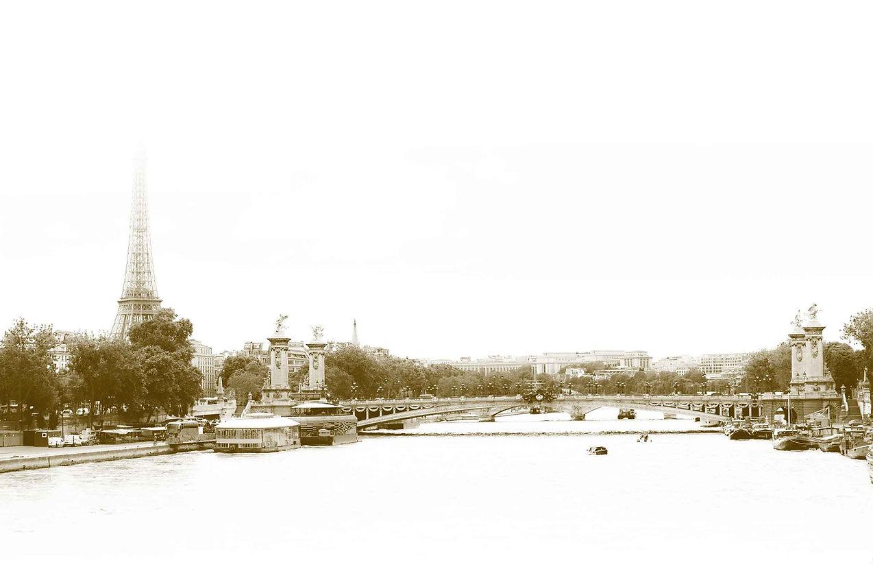 Paris_Buchcover.jpg