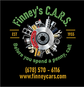 Finney_Logo_Back_Draft_1_on_Black_Backgr