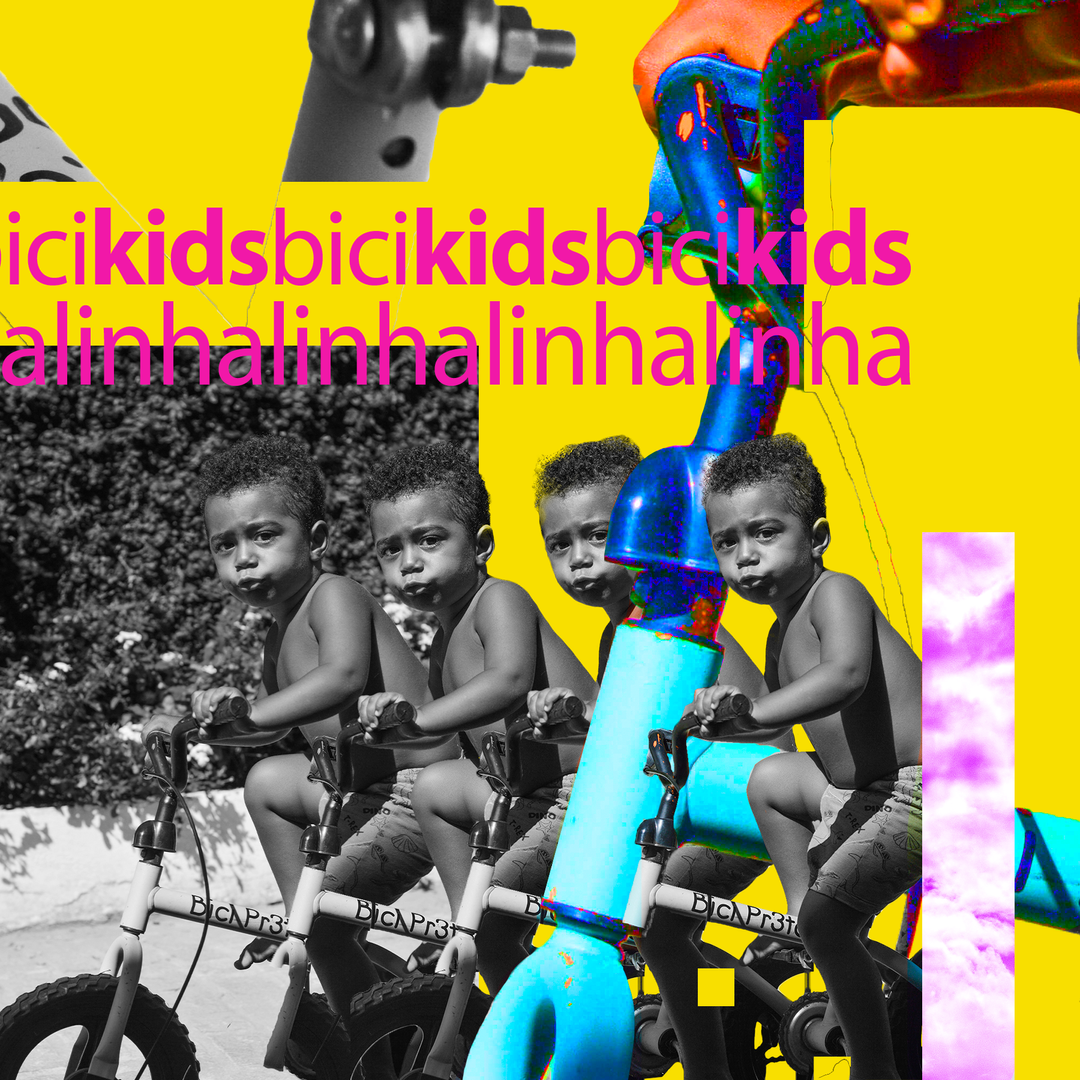 biciKIDS (Feed) (3) (ALTERNATIVO).png