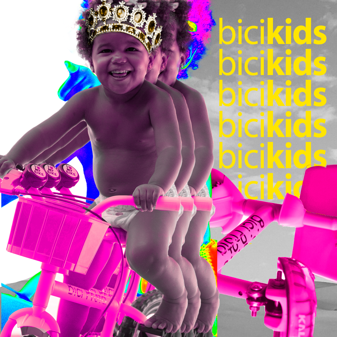 biciKIDS (Feed) (1).png
