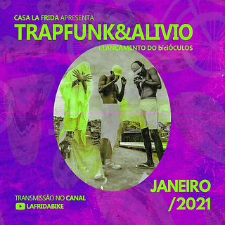 Live-TrapFunk&Alivio (Feed) (2021).png