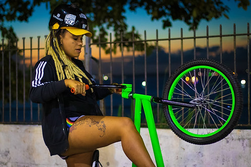 Bicip3ta BMX
