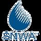 SNWA_logo_edited.png
