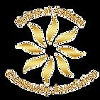 Solera_Logo_CUT.png