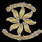Solera_Logo_CUT_edited.png