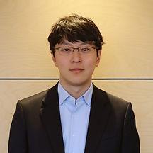 박지웅 대표.jpg