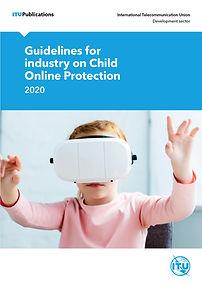 cop guidelines5a.jpg
