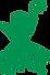 ecpat-international-logo.png