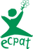 ecpat-international-logo.png