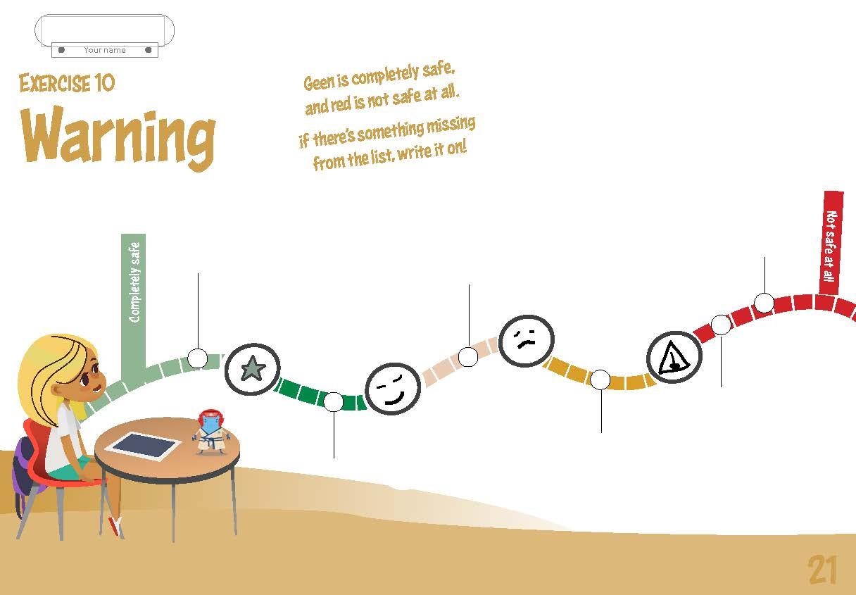 4._COP_Guidelines_Children_9-11_–_Work