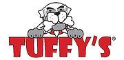 Tuffy-Dog-Toys.jpg