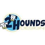 2houndsdesign-com.jpg