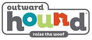 outward hound.jpg