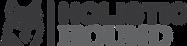 HH_Logo_horizontal2Line_2Tone_NoTag-1-10