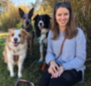 Breanna Buxton Companion Vet Care.jpg