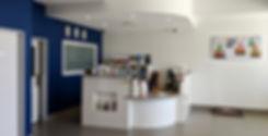 Reception Companion Vet Care2.jpg