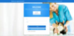 Online Booking Form Companion Vet Care.J